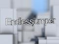 Endlessjumper