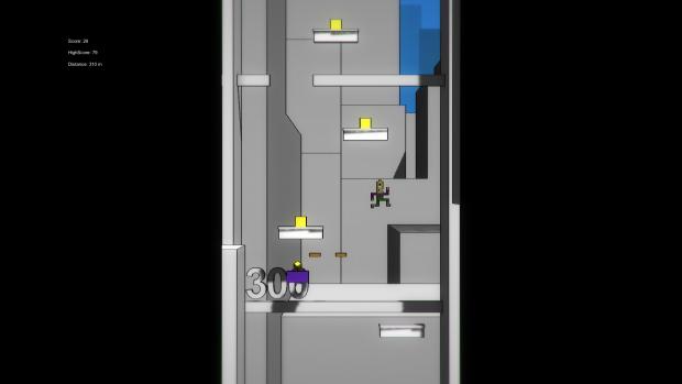 0.02 Alpha Testbuild Ingame_02