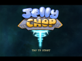 Jelly Chop