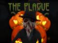 The Halloween Plague