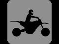 Small Crash Racing