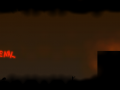 Lur RPG