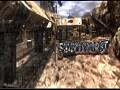Survivalist: Open World Survival