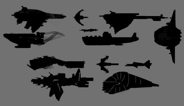 Thumbnails for marine enemies