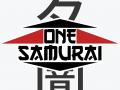 OneSamurai : Dusk