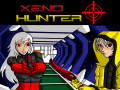 Xeno Hunter