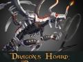 Dragon's Hoard: Domination