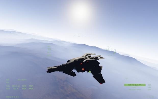 atmosphere_scattering