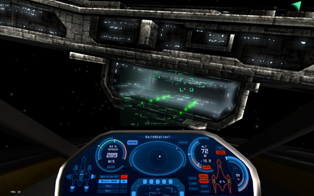 essay on realistic space combat Realistic look at space combat once you get past that, in the forums is a rather long but fascinating essay on what space combat would be like.