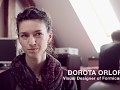 Formicarium Kickstarter Video