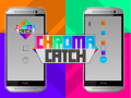 Chroma Catch