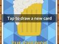 The Swedish Beer Game