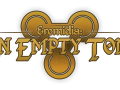 Eremidia: An Empty Tome