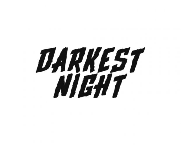 Darkest Night - Pre-Alpha v1.45 - Map Progress