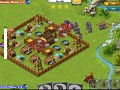 Forest Tribes: Rise of Heroes