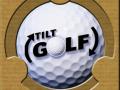 Tilt Golf