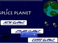 SPLICE PLANET
