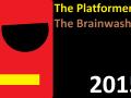 The Platformer 2: The Brainwash