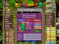 DynoJungle