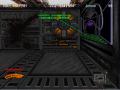 System Shock Trinity