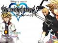 Kingdom Hearts: Jaws of The Shadows
