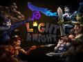 Light Knight
