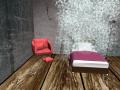 Bed Simulator 2014