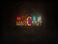 MagiCraft Series