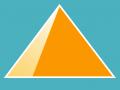 Pyramid Jumble