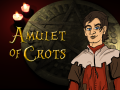 Amulet of Crots