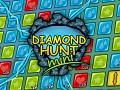 Diamond Hunt Mini
