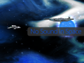 No Sound in Space