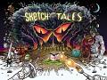 Sketch Tales