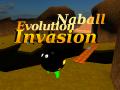Naball Evolution Invasion