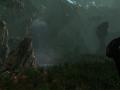 Surviving Pangea