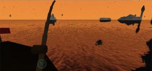 Nauticalith New Screenshots