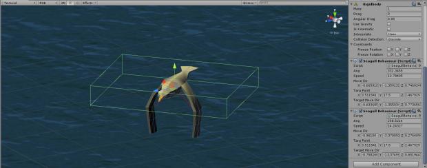 Nauticalith Screenshots 2/22