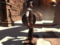 Cryptarium - New player armor
