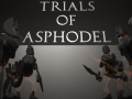 Trials of Asphodel