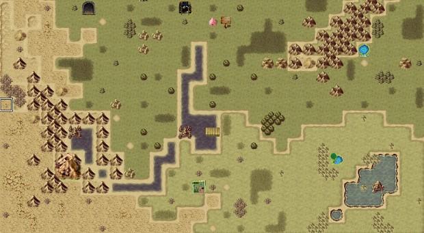 new tiles try 1b