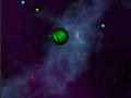 Normal mode Gameplay