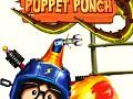 Screenshots Puppet Punch