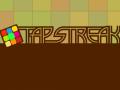 Tap Streak