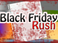Black Friday Rush