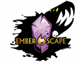 EmberScape