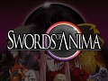 Swords of Anima