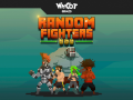 Random Fighters