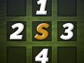Sudoku Tournament