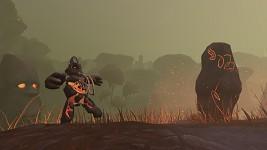Karmaflow update: new screenshots