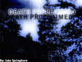 Death Proclaimed